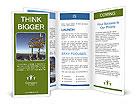 0000073217 Brochure Templates