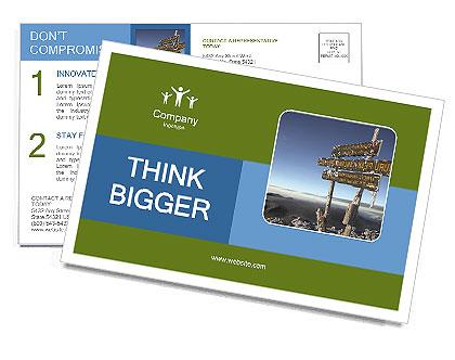 0000073217 Postcard Templates
