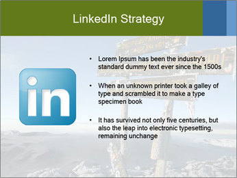 0000073217 PowerPoint Templates - Slide 12