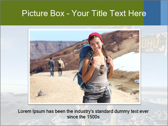 0000073217 PowerPoint Template - Slide 15
