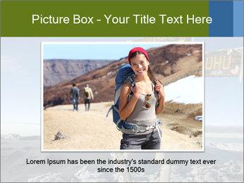 0000073217 PowerPoint Templates - Slide 15