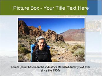 0000073217 PowerPoint Templates - Slide 16