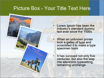 0000073217 PowerPoint Template - Slide 17
