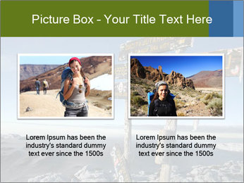 0000073217 PowerPoint Template - Slide 18