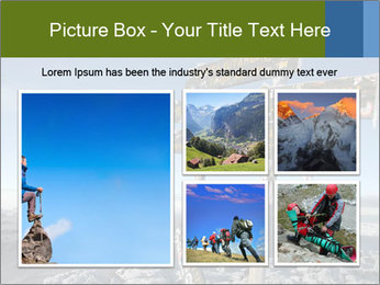 0000073217 PowerPoint Templates - Slide 19