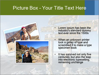 0000073217 PowerPoint Template - Slide 20