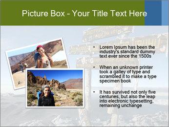 0000073217 PowerPoint Templates - Slide 20
