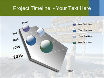0000073217 PowerPoint Template - Slide 26