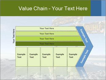 0000073217 PowerPoint Templates - Slide 27