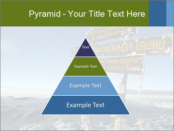 0000073217 PowerPoint Templates - Slide 30