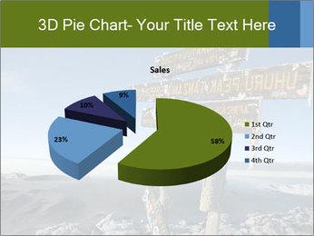 0000073217 PowerPoint Templates - Slide 35