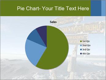 0000073217 PowerPoint Templates - Slide 36