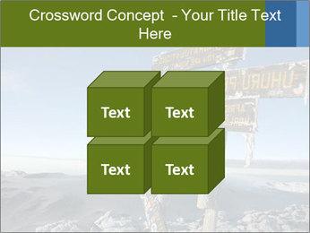 0000073217 PowerPoint Templates - Slide 39