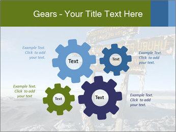 0000073217 PowerPoint Templates - Slide 47