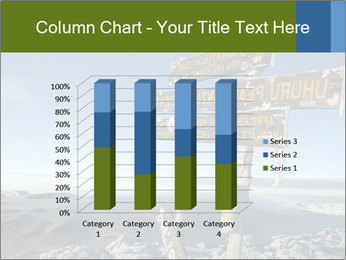 0000073217 PowerPoint Templates - Slide 50