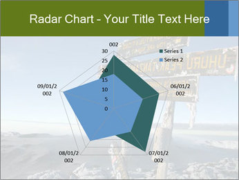 0000073217 PowerPoint Templates - Slide 51