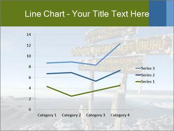 0000073217 PowerPoint Templates - Slide 54