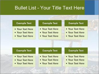 0000073217 PowerPoint Templates - Slide 56