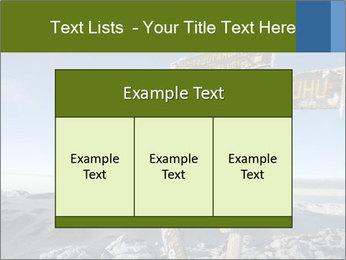0000073217 PowerPoint Templates - Slide 59