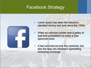 0000073217 PowerPoint Templates - Slide 6