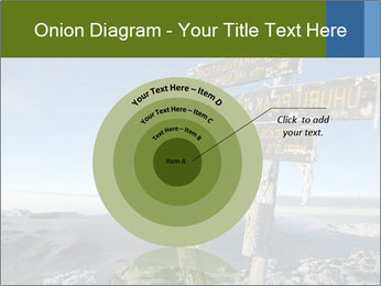 0000073217 PowerPoint Templates - Slide 61