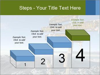 0000073217 PowerPoint Templates - Slide 64