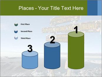 0000073217 PowerPoint Templates - Slide 65