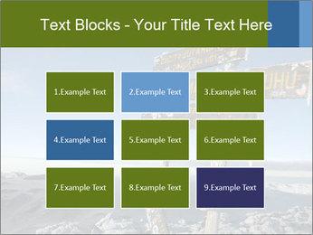 0000073217 PowerPoint Templates - Slide 68