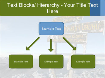 0000073217 PowerPoint Templates - Slide 69