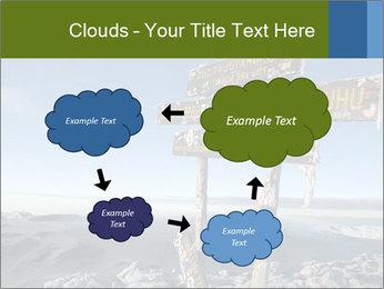 0000073217 PowerPoint Templates - Slide 72