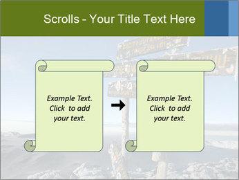 0000073217 PowerPoint Templates - Slide 74