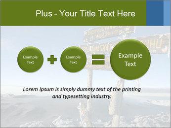 0000073217 PowerPoint Templates - Slide 75