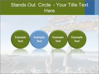 0000073217 PowerPoint Templates - Slide 76