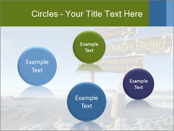 0000073217 PowerPoint Templates - Slide 77