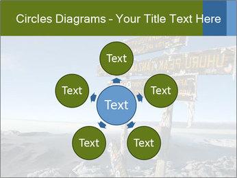 0000073217 PowerPoint Templates - Slide 78