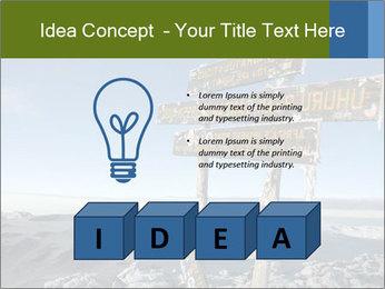 0000073217 PowerPoint Templates - Slide 80