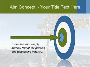 0000073217 PowerPoint Templates - Slide 83