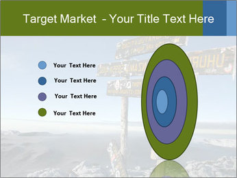 0000073217 PowerPoint Templates - Slide 84