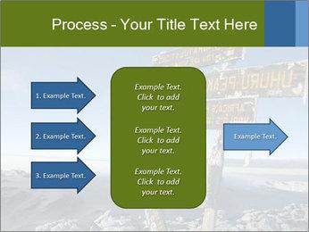 0000073217 PowerPoint Templates - Slide 85