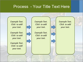 0000073217 PowerPoint Templates - Slide 86