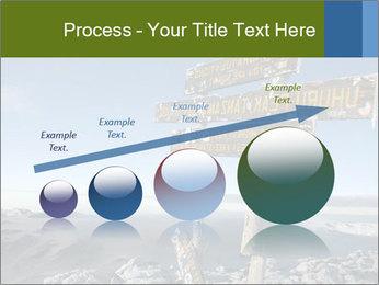 0000073217 PowerPoint Templates - Slide 87