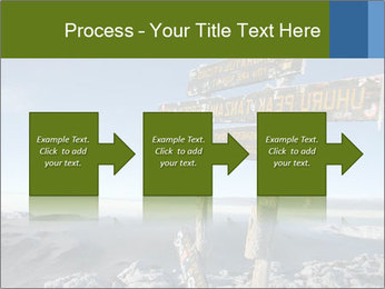 0000073217 PowerPoint Templates - Slide 88