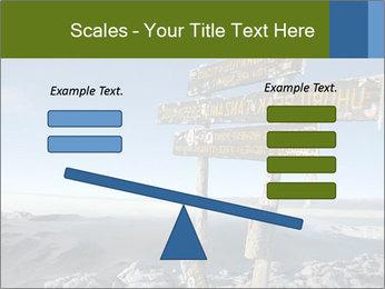 0000073217 PowerPoint Templates - Slide 89