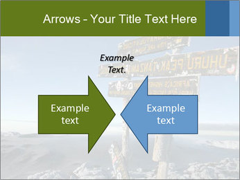 0000073217 PowerPoint Templates - Slide 90
