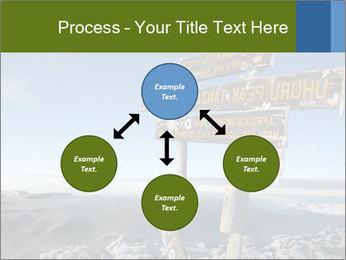 0000073217 PowerPoint Templates - Slide 91