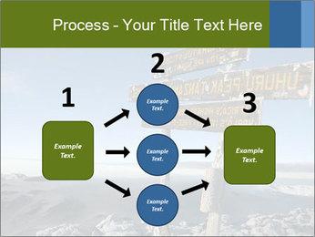 0000073217 PowerPoint Templates - Slide 92
