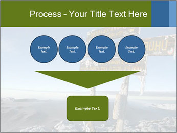 0000073217 PowerPoint Template - Slide 93
