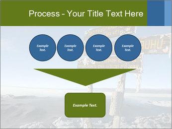 0000073217 PowerPoint Templates - Slide 93