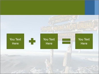 0000073217 PowerPoint Templates - Slide 95