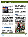 0000073217 Word Templates - Page 3